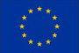 Esta imagem tem um texto alternativo em branco, o nome da imagem é euro.png