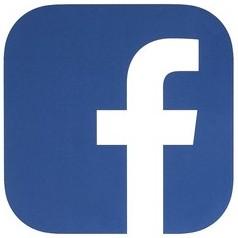Esta imagem tem um texto alternativo em branco, o nome da imagem é image_facebook.jpg